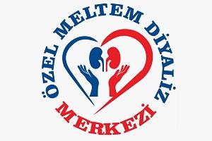 Ankara Meltem Diyaliz Hizmetleri, Böbrek Hastalıkları Merkezi